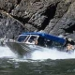 Hells Canyon Jet Boat Trips & Lodging - The Basecamp for Hells Canyon: Jet Boat Trips - Fishing - Lodging - Camping.