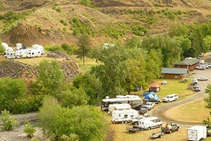 Killgore Adventures - RV Park and Motel