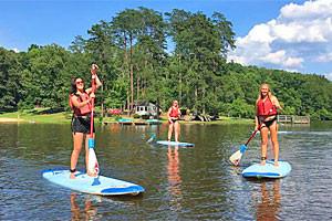 2022 Watersport Rentals - Boats, ATV, SUP, Kayaks