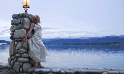 McCall Idaho Weddings